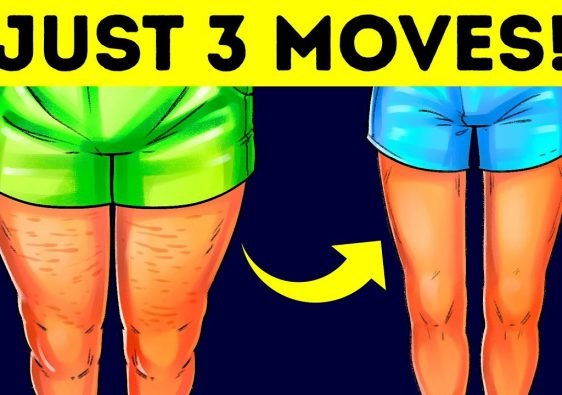 Easy Ways to Lose Fat Fast