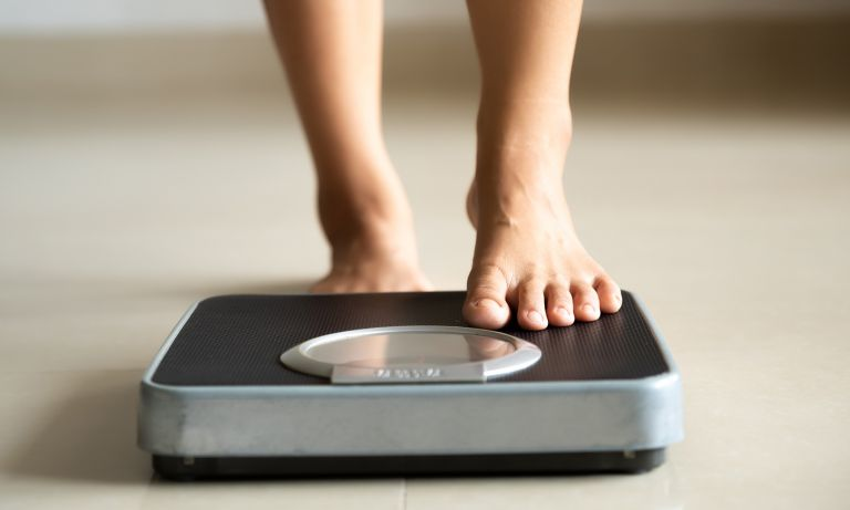 How to Lose Weight When Nothing is Working