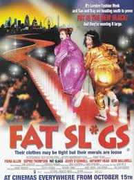 Movies to watch for weight loss inspiration