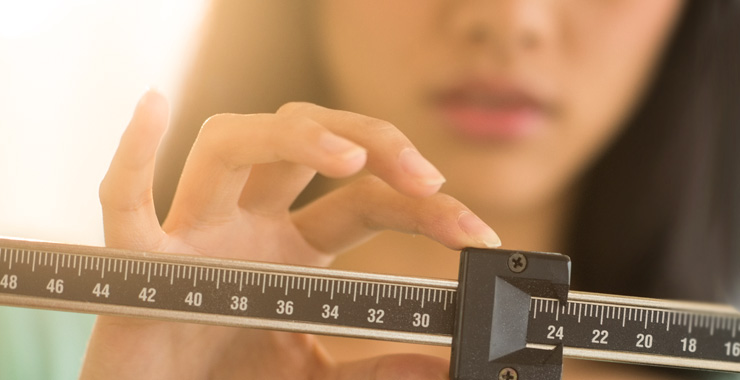 Things to Consider Before Weight Loss