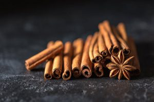 Herbs and Spices for Weight Loss. TOP 9