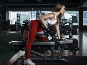 Are you a newbie at fitness club? TOP Rules how o behave