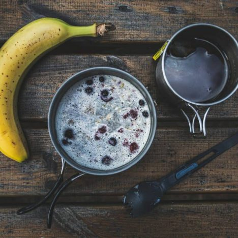10 Weight Loss Foods You Can't Resist