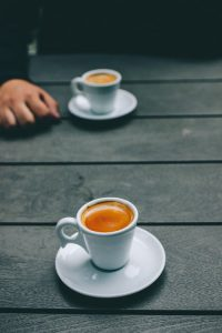 Coffee and Weight Loss? All Pros and Cons