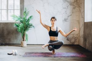 Top 4 Fitness Gadgets 2020 for Women
