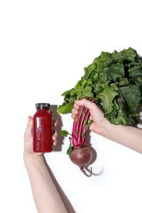 How beets can help you lose weight in Some days?