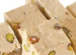 How Does Halva Help to Lose Weight ?