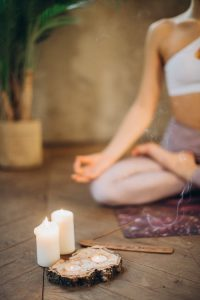 Yoga Classes? Why Do We Need Them?