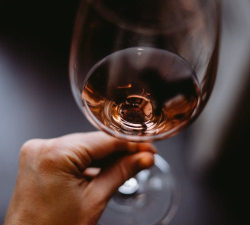 Safe Dose of Alcohol: To Whom and How Much?