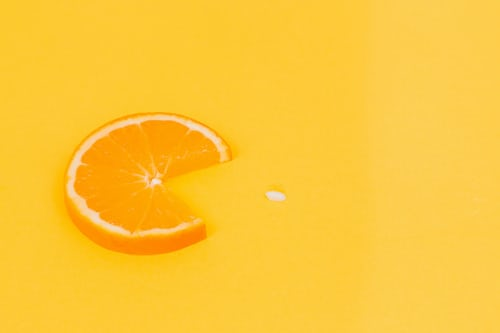 Are Fresh Juices So useful?