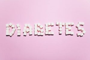 Is Sudden Weight Loss a Sign of Diabetes?