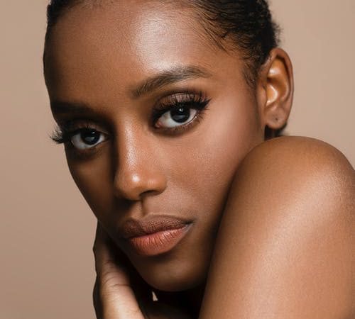 Why and How should You Moisturize Your face?