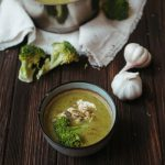 Liquid Diet: What Happens To the Body If There are Only Soups?