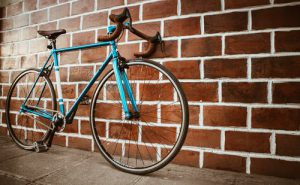 How To Lose Weight when Cycling? TOP Advice