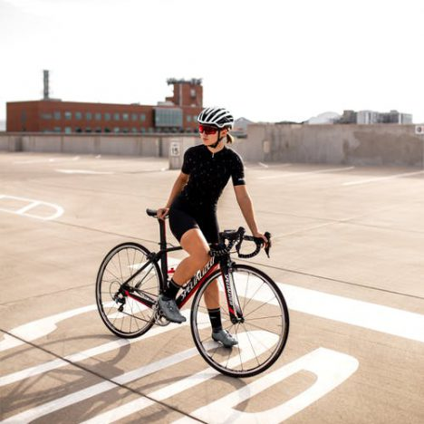How To Lose Weight when Cycling? 11 TOP Advice