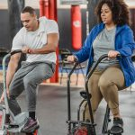 Treadmill OR Spin Bike. Which Cardiovascular Equipment is Better?