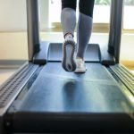 Walking pad Reviews:6 Best Small Treadmill for Desk in 2021
